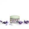 Garnier Bio Lavandin Anti-Wrinkle Sleeping Cream 50 ml