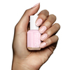 Essie 13,5 ml – Sugar Daddy 473