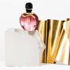 Paco Rabanne Pure XS For Her Eau De Parfume 80 ml