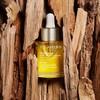 Clarins Santal Face Treatment Oil 30 ml