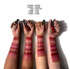 NYX Professional Makeup Soft Matte Lip Cream - Istanbul 8ml