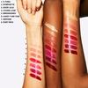 MAC Cosmetics Lipglass Ruby Woo 3,1ml