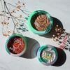 Physicians Formula Murumuru Butter Blush 7,5 g ─ Copper Cabana