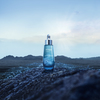 Biotherm Life Plankton Elixir 75 ml