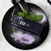 Carolina Herrera 212 VIP Men Black Eau De Parfum 200 ml