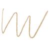 Lancôme Brow Define Pencil 0,9 g – 01