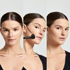 NYX Professional Makeup Can't Stop Won't Stop Contour Concealer Vanilla 3,5ml