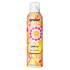 Amika Perk Up Dry Shampoo 232 ml