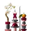 Jean Paul Gaultier Classique Eau De Parfum 30 ml