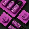 Maybelline Master Fix Setting + Perfecting Loose Powder 6 g – 01 Translucent