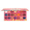 J.Cat Take Me Away 21 Eyeshadow Palette - Secret Paradise