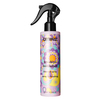 Amika Brooklyn Bombshell Blowout Volume Spray 200 ml