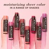 Burt's Bees® Tinted Lip Balm Hibiscus 4,25g