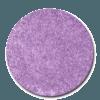 J.Cat Blinkle Shimmer Eyeshadow 2,5 g – Lyrical Lilac