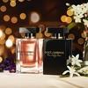 Dolce & Gabbana The Only One Intense Eau De Parfum 50 ml