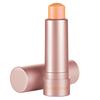 bareMinerals Crystalline Glow Stick 7 g - Iridescent Quartz