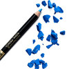 Max Factor Kohl Pencil – Ice Blue