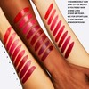MAC Cosmetics Love Me Lipstick Shamelessly Vain 3g