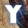 Yves Saint Laurent Y Live Eau de Toilette 60ml