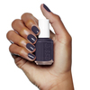 Essie Nail Polish 13,5 ml – Smokin Hot 75