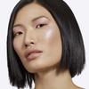 MAC Cosmetics Strobe Cream Pinklite 50ml