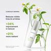 BareMinerals Ageless 10 % Phyto-Retinol Night Concentrate 30 ml