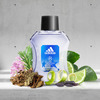 Adidas Uefa Limited Anthem Edition After Shave 100 ml