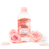 Garnier Micellar Rose Water Cleanse & Glow 400 ml