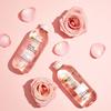 Garnier Micellar Rose Water Cleanse & Glow 400 ml