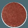 J.Cat Blinkle Shimmer Eyeshadow 2,5 g – Tangerine Light