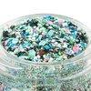 Glitter Eco Lovers 15 ml - Mermaid Mix