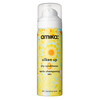 Amika Silken Up Dry Conditioner 46 ml