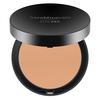 bareMinerals BarePro Performance Wear Powder Foundation 10 g – Silk 14