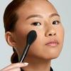 NYX Professional Makeup Can't Stop Won't Stop Setting Powder 02 Light Medium 6g