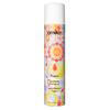 Amika Fluxus Touchable Hairspray 270 ml