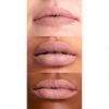 NYX Professional Makeup Lip Lingerie Push Up Long Lasting Lipstick 1,5 g #22 Silk Indulgent