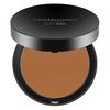 bareMinerals barePRO Performance Wear Powder Foundation 10 g – Chai 26