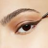 MAC Cosmetics Liquidlast 24-Hour Waterproof Liner Coco Bar 2,5ml