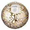 Babor HSR Lifting Extra Firming Cream Rich 50 ml