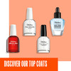Sally Hansen Insta-Dri Top Coat™ 13,3 ml