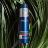 Clarins Men Line-Control Balm Dry Skin 50 ml