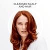 Nioxin System 3 Cleanser Shampoo 1 000 ml