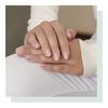 IsaDora Probiotic Protection Nail Treatment 6 ml