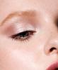 MAC Cosmetics Girls Prissy Princess Palette 5,8g