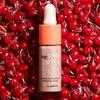 MyClarins My Shimmer Drops 15 ml – 01 Pinky Shine