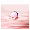 Lancôme Rénergie Multi-Glow Rosy Skin Tone Reviving Cream 50 ml