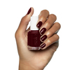 Essie 13,5 ml – Bordeaux 50