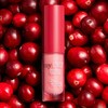 MyClarins My Lovely Gloss 01 Pink In Love 3ml