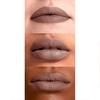 NYX Professional Makeup Lip Lingerie Push Up Long Lasting Lipstick 1,5 g #08 Bedtime Flirt