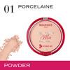 Bourjois Healthy Mix Powder 10 g ─ 01 Porcelain